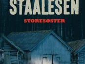 Gunnar Staalesen Storesøster