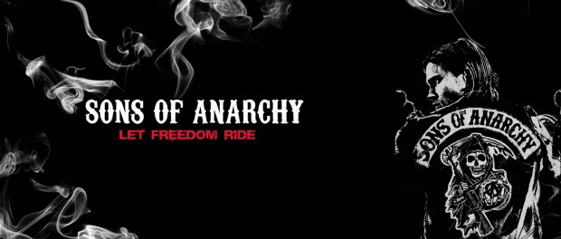 Sons-Of-Anarchy-sons-of-anarchy-19815280-1920-1080