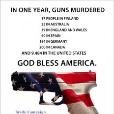 gunskill