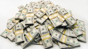 Penger spart er penger tjent...