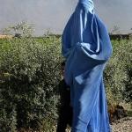 burka afghanistan