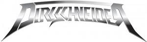 dirkschneider-logo